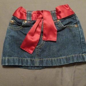 Old Navy Bottoms - 5/$25 - Old Navy skirt